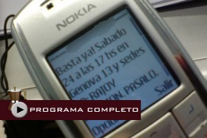13m-sms-cafetera