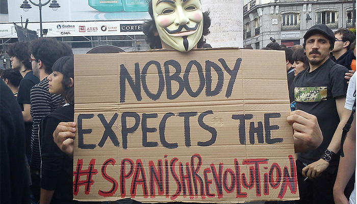 15m-spanish-revolution