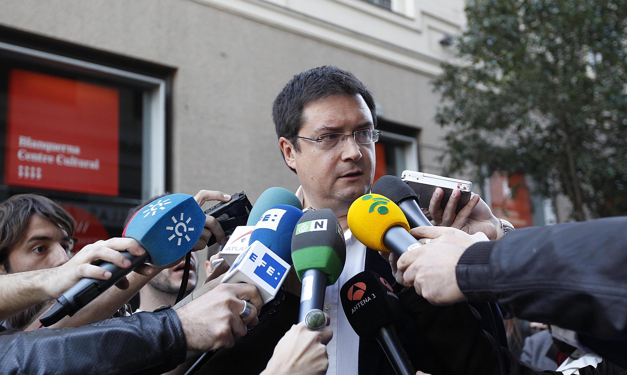 Oscar_Lopez_PSOE