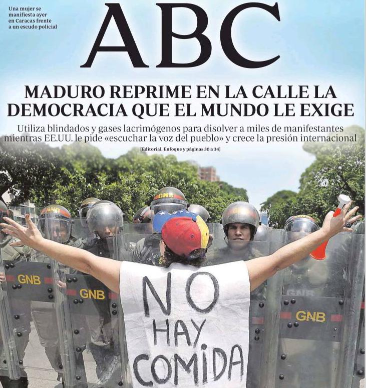 ABC_19052016