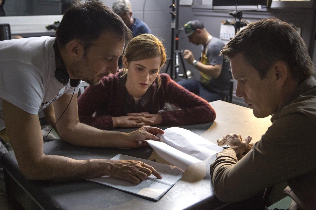 Amenabar-Emma-Watson-regresion
