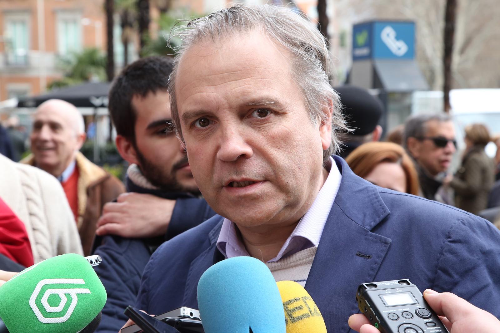 AntonioMiguelCarmona