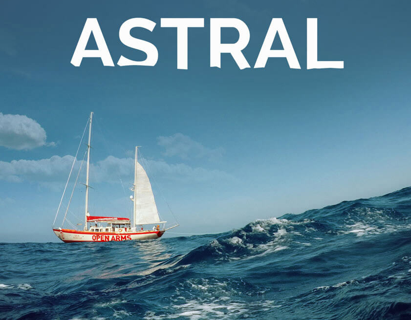 astral_evole_la_cafetera