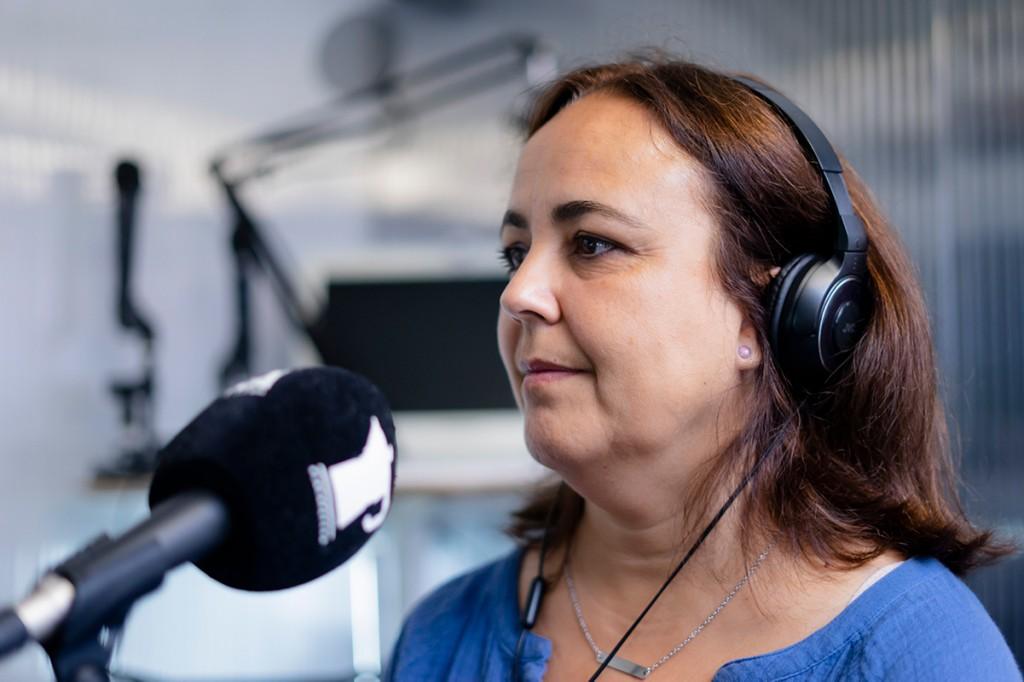 Beatriz Diez BBC en La Cafetera 16-9-2021 -para web_