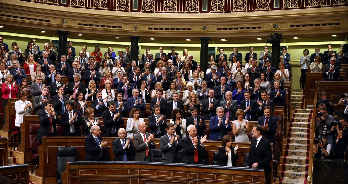 congreso-de-los-diputados-investidura-rajoy-fuente-congreso