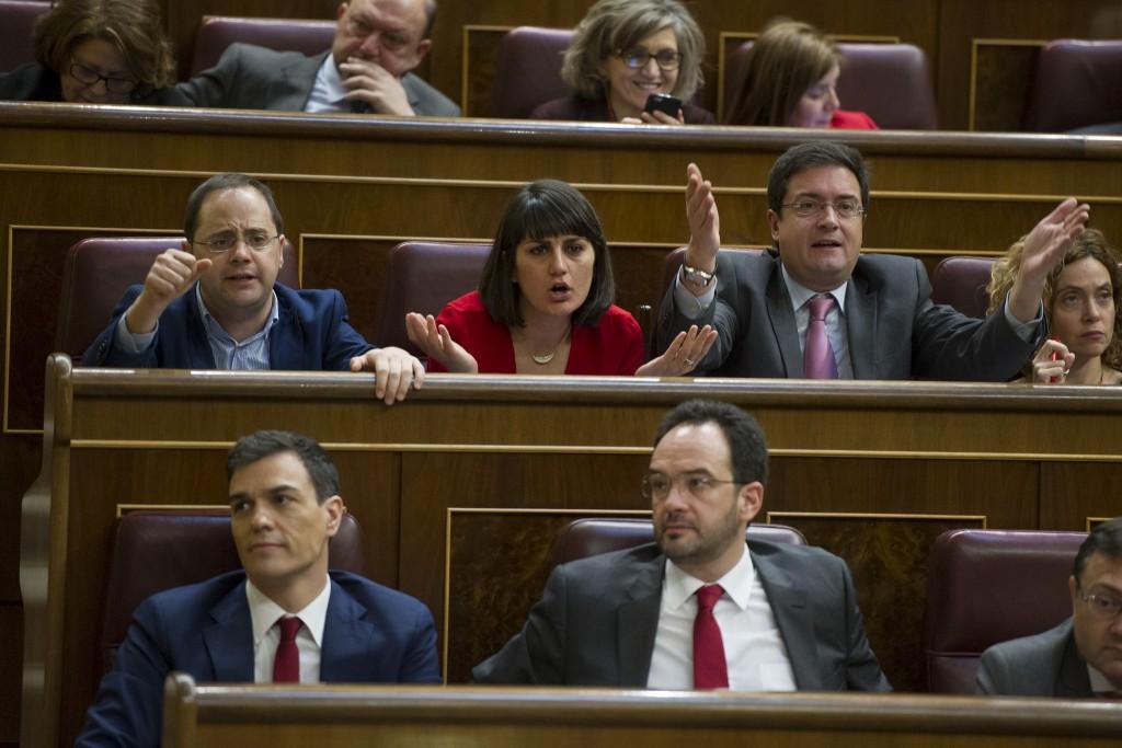 Congreso_Investidura_02032016
