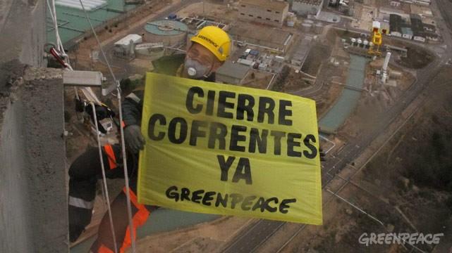 Greenpeace-cofrentes-06