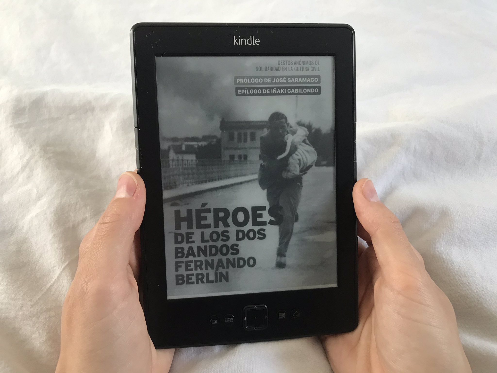 Heroes-kindle-horizontal