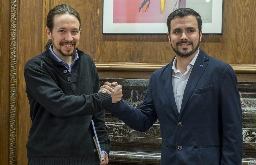 Iglesias_Garzon_Flickr_Podemos