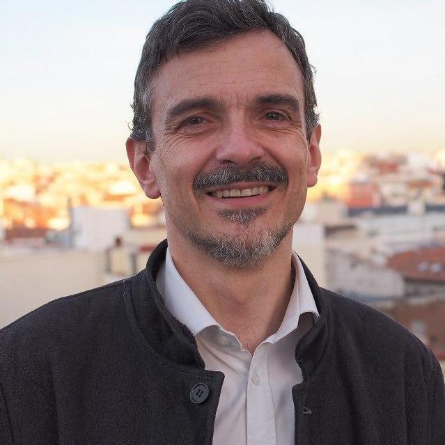 JoseManuelLopez
