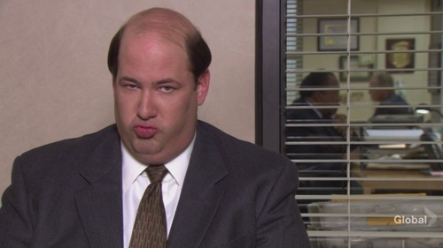 Kevin-malone