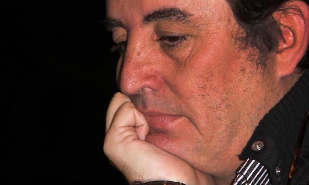 Luis-Garcia-Montero-med