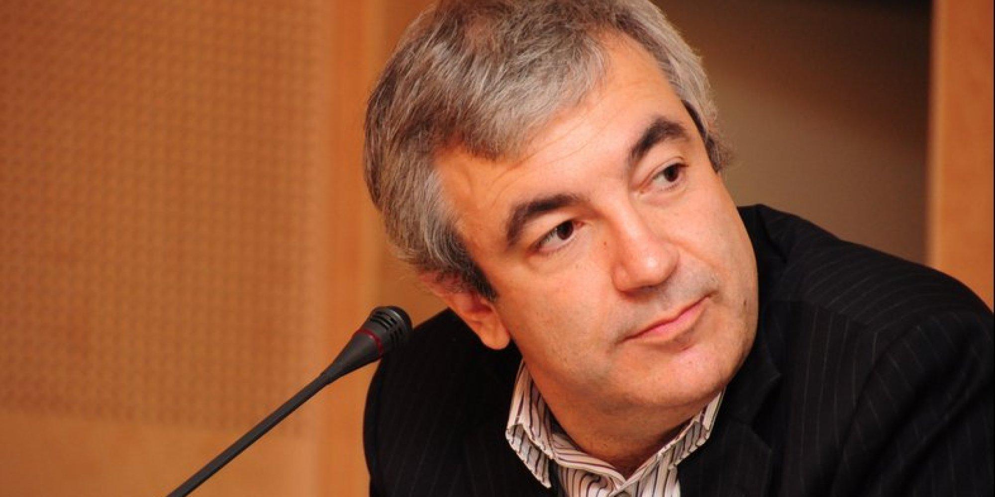 LuisGaricano