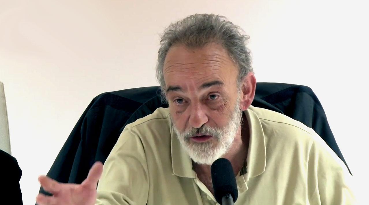 Luis_montes