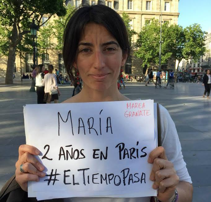 Maria_Almena_Cartel_MareaGranate_