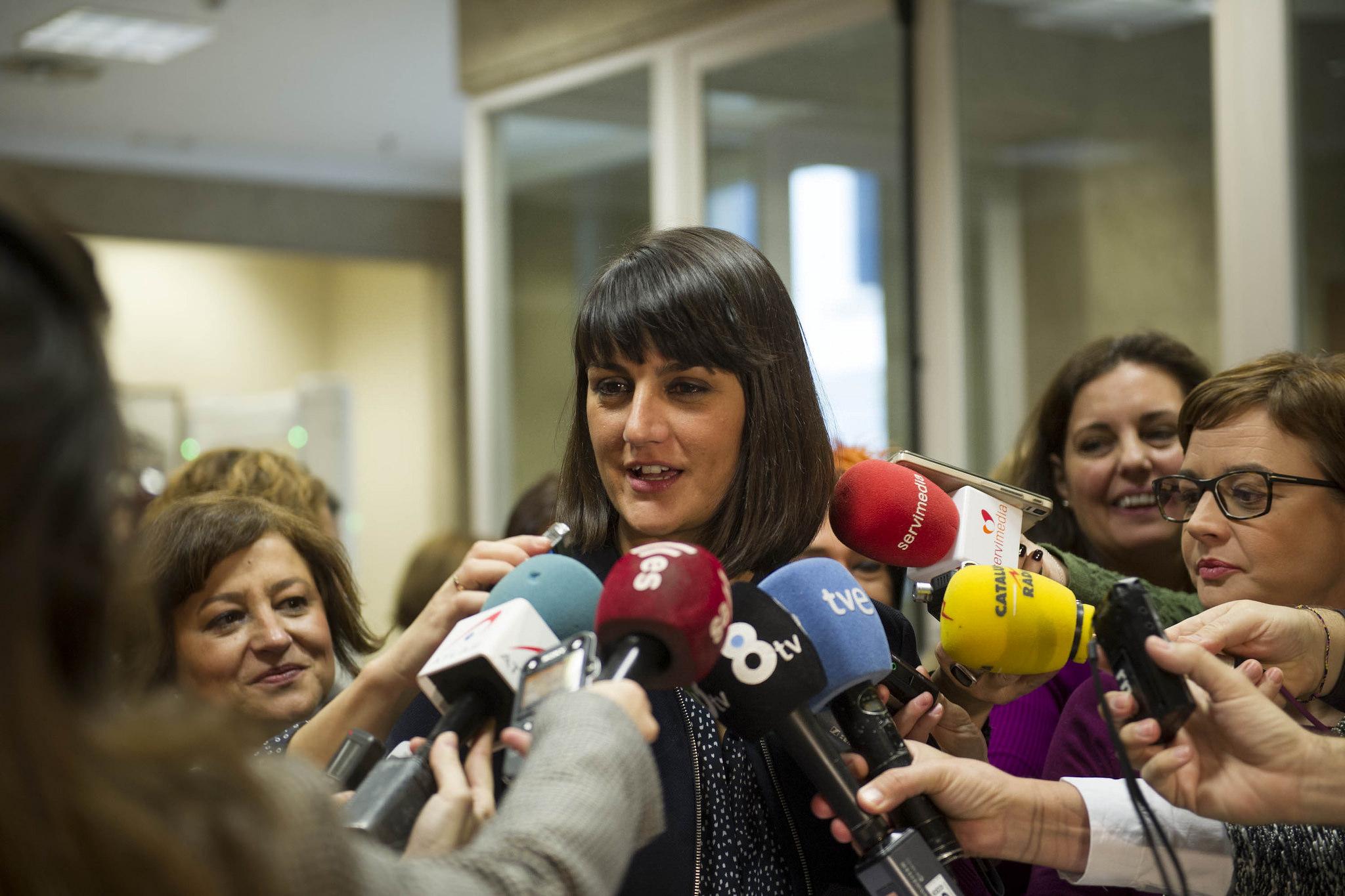 Maria_Gonzalez_Veracruz_PSOE