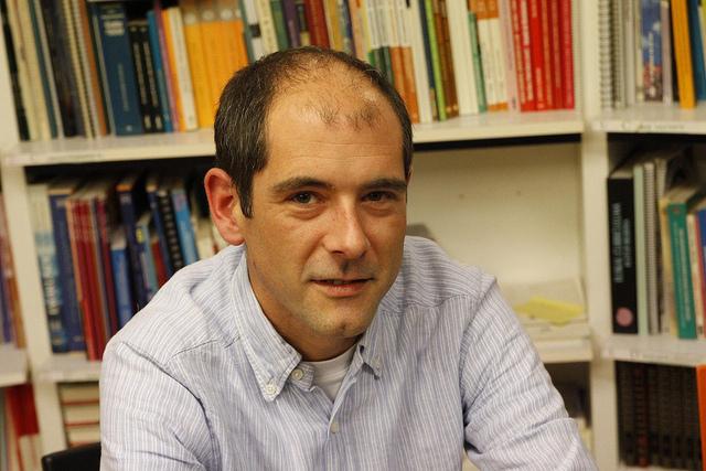 Paul-Rios-lokarri