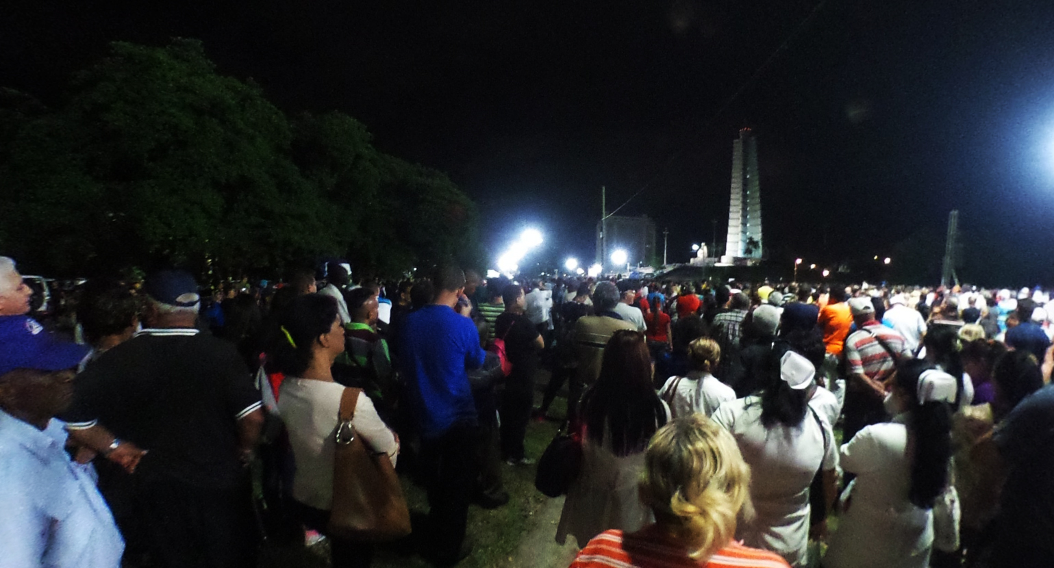 plaza-revolucion-la-habana-cuba-homenaje-fidel-castro-fer-360-grados