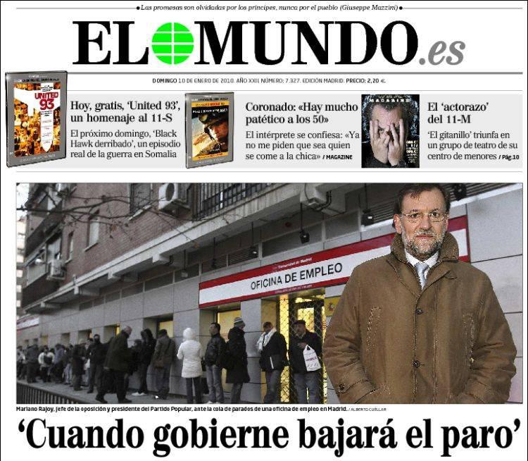 Rajoy_Paro_elmundo_recortada