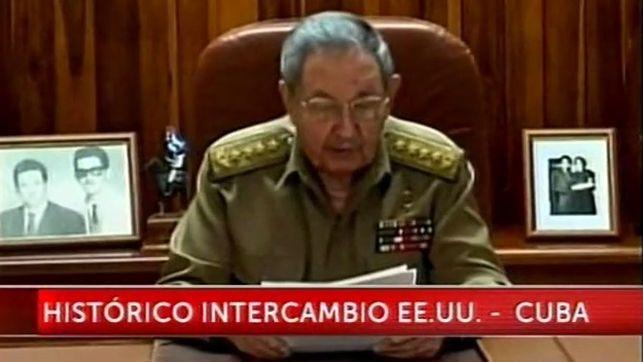 Raul-Castro-discurso-televisado