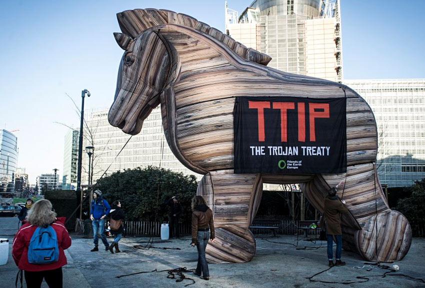 TTIP-CaballoTroya