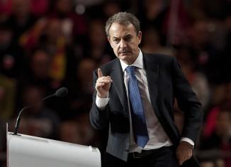 discurso mitin cataluña