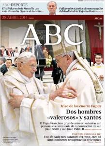 abc-canonizacion