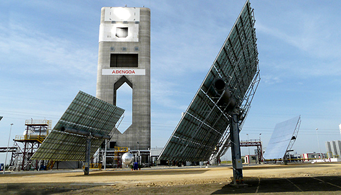 abengoa-solar