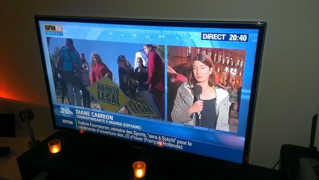 aborto-tele-francesa