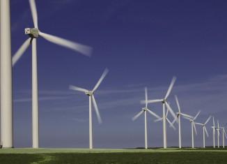 aerogeneradores,eolicos,iberdrola