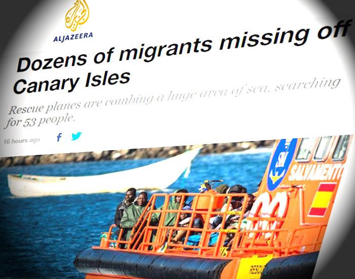 aljazeera-inmigrantes-desaparecidos-can