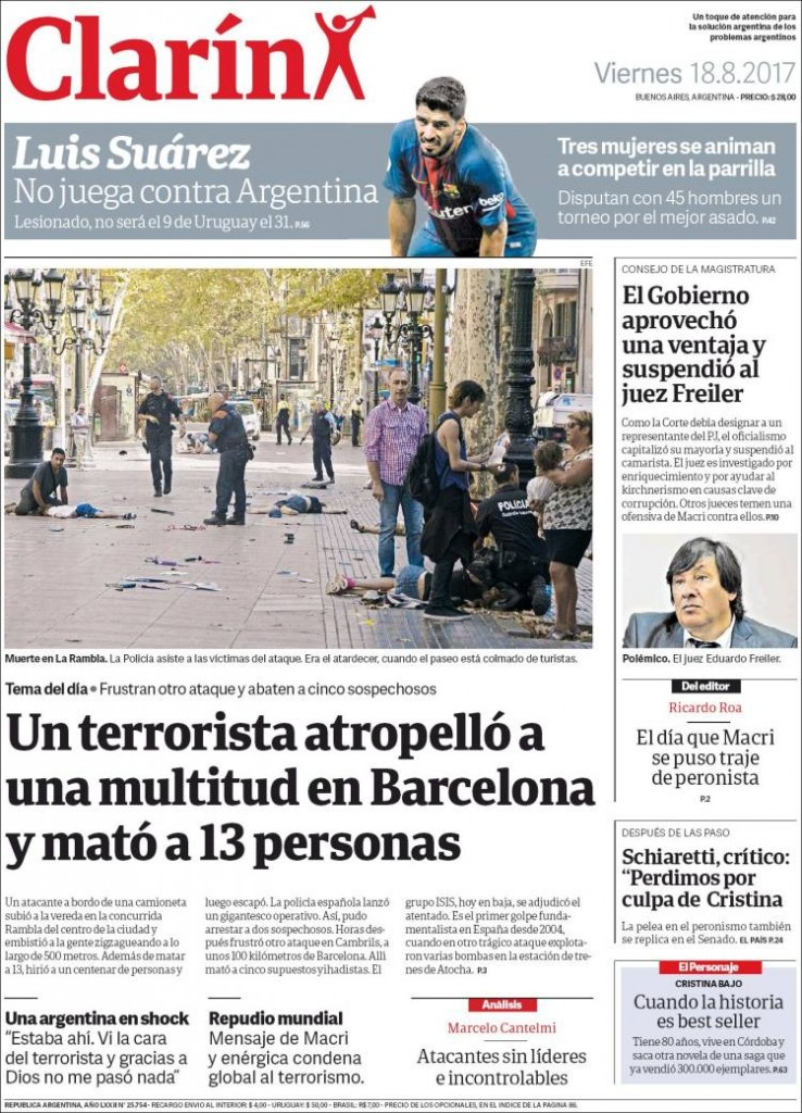 ar_clari-Barcelona