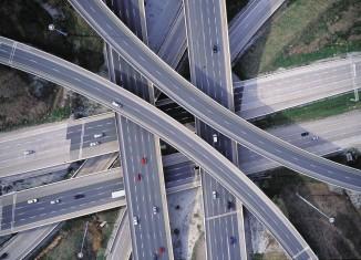 autopista,toronto,ferrovial
