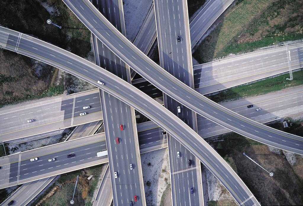 autopista-toronto-ferrovial
