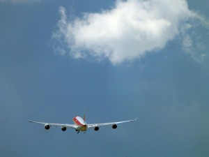 avion_inmigrantes