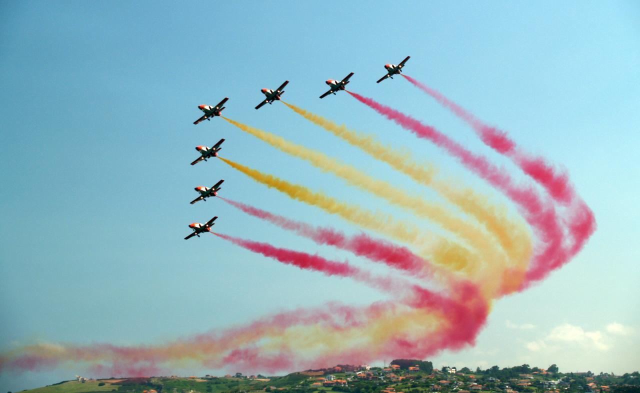 bandera-espana-aviones