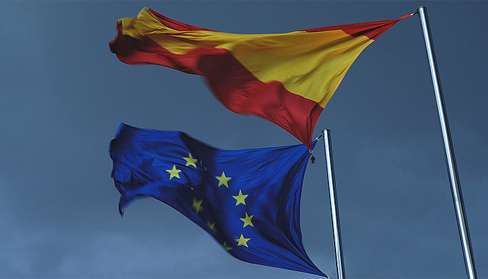 banderas-esp-ue