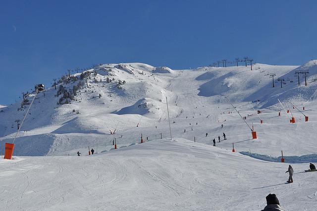 baqueira-estacion-esqui