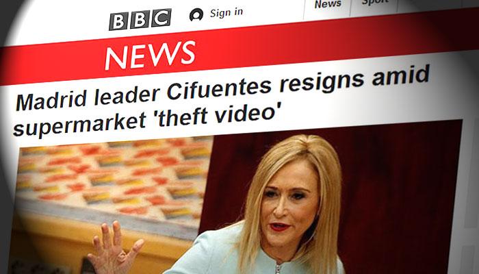 bbc-cifuentes-dimite-robo-p