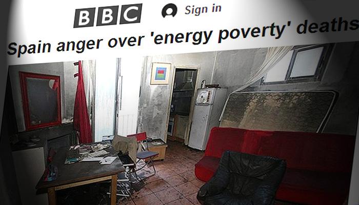 bbc-pobreza-energetica-ira