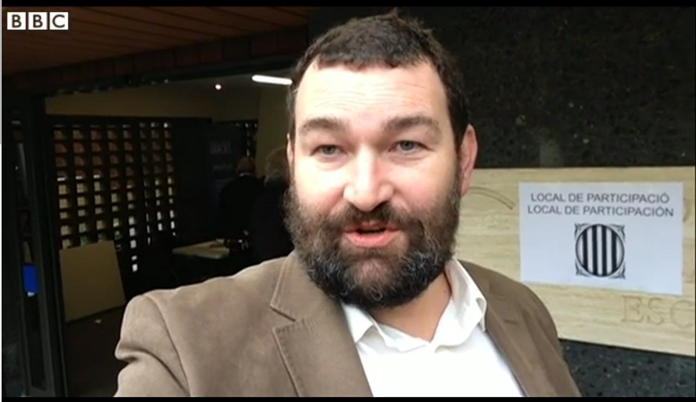 bbc-selfie-reportero-patrick-jackson
