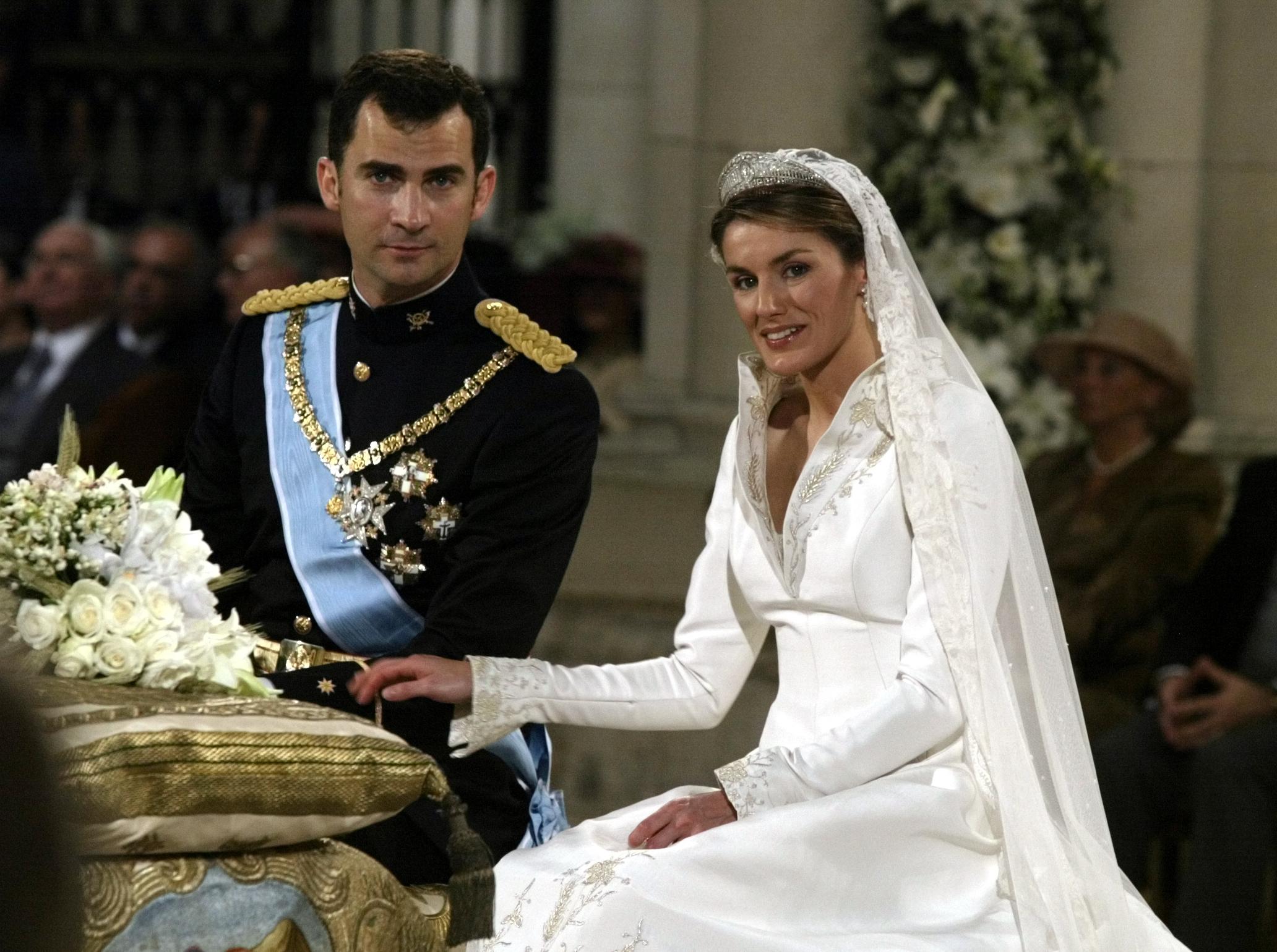 boda-principes