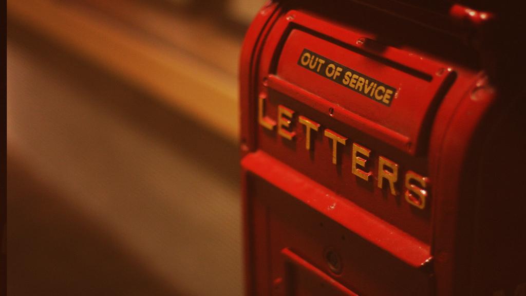 buzon-correos-eeuu