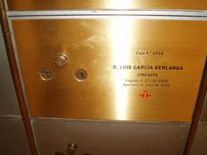 caja-cervantes-berlanga1.jpg