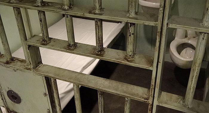 carcel-celda-prision