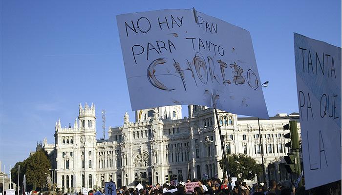 cartel-corrupcion-chorizos