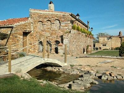 casa-pueblo-castellar
