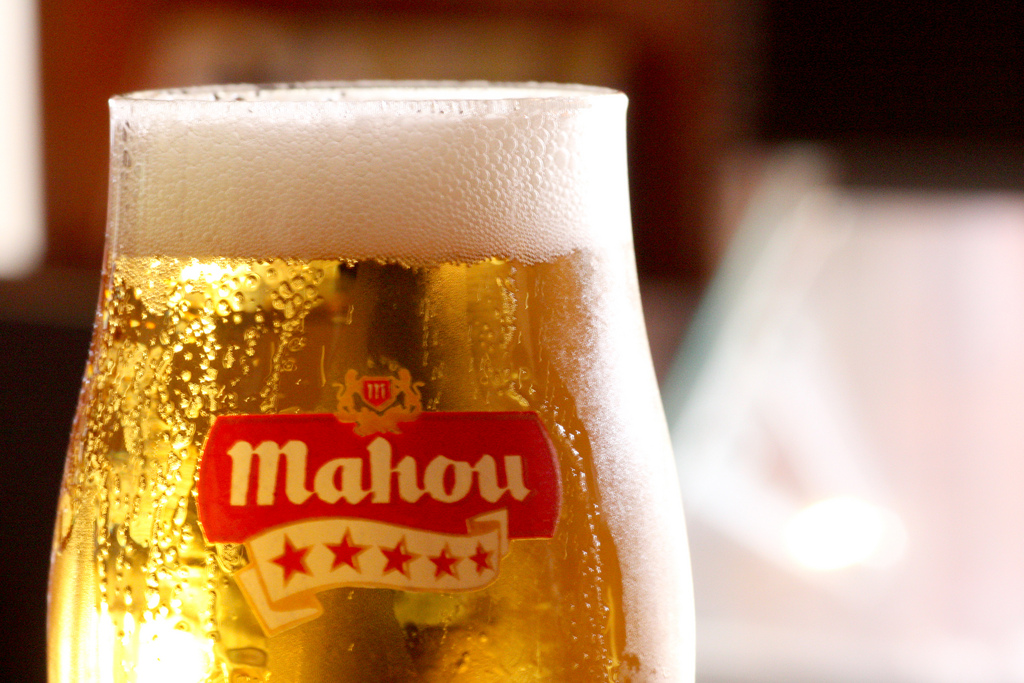 cerveza-mahou