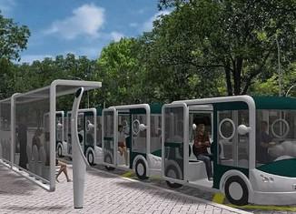 citymobil2,autobus,automatizado,ue