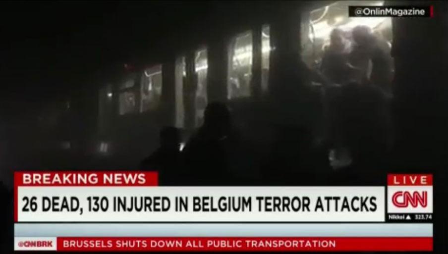 cnn-atentado-bruselas